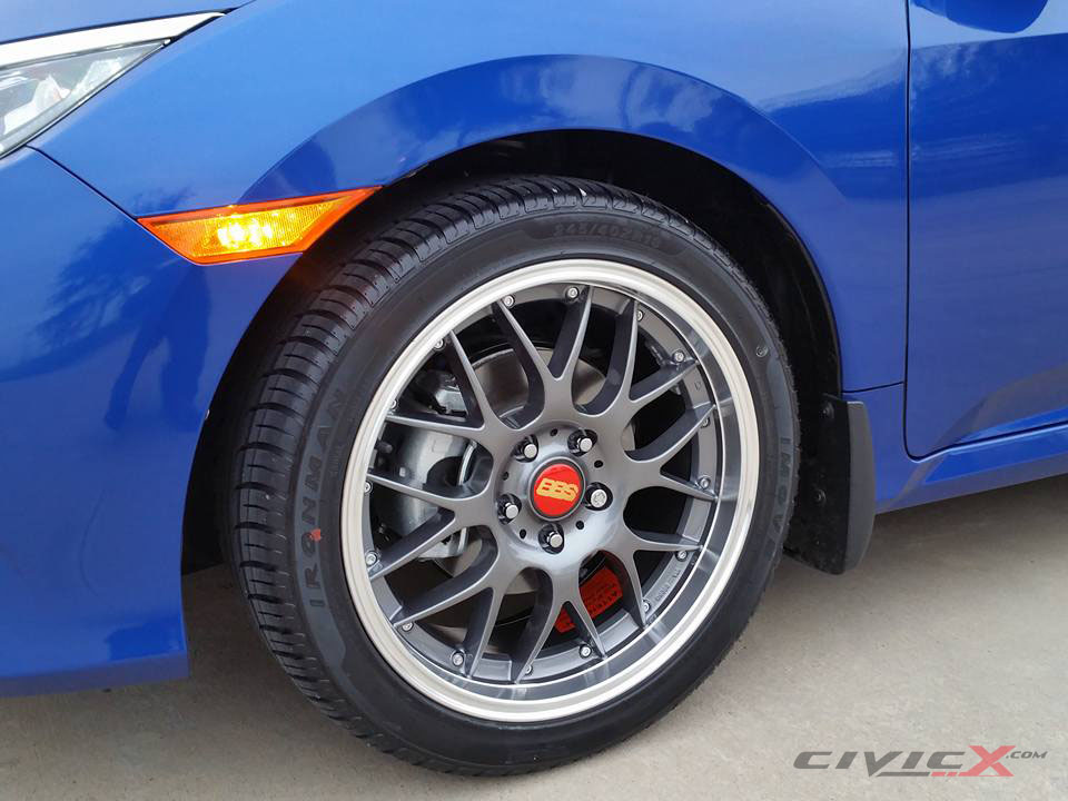 2016-civic-bbs-rs-gt-3.jpg