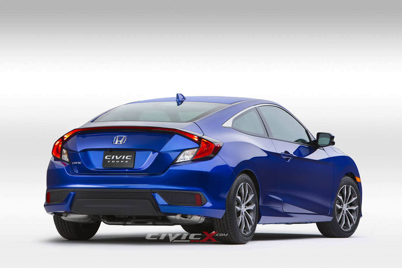 2016-civic-coupe-no-wingspoiler2.jpg
