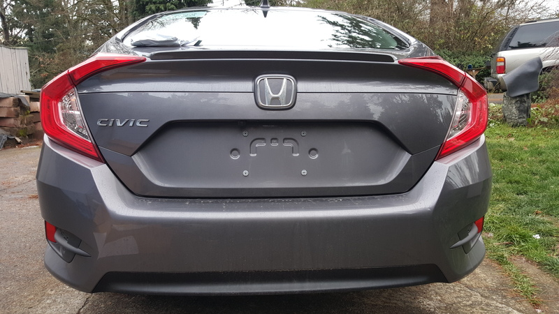 2016-civic-debadged1.jpg
