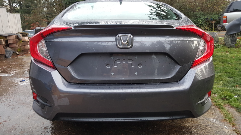 2016-civic-debadged2.jpg