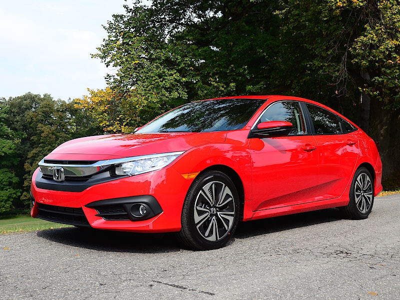 2016-Honda-Civic-18.jpg
