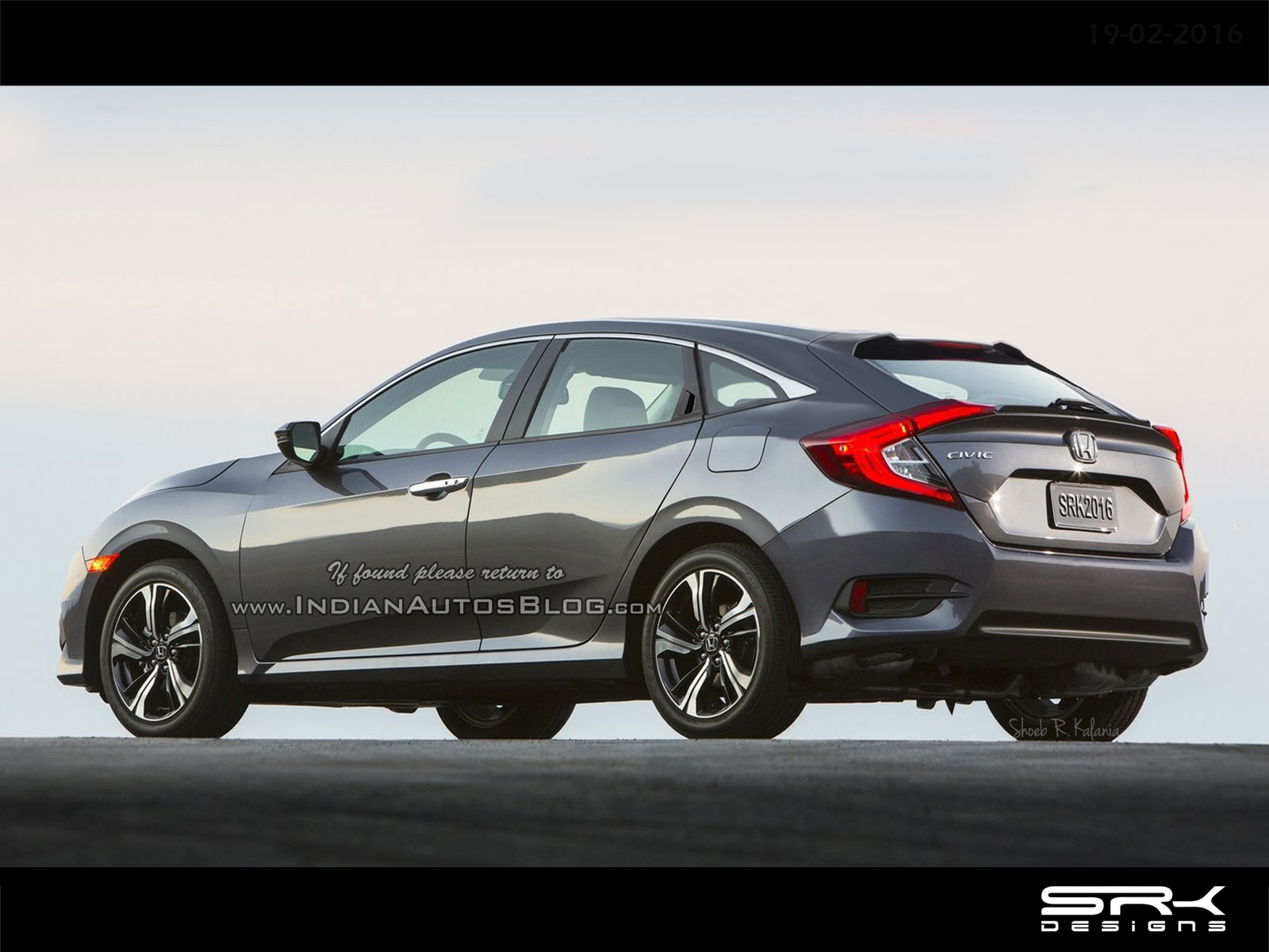 2017-Honda-Civic-Hatchback-IAB-rendering.jpg