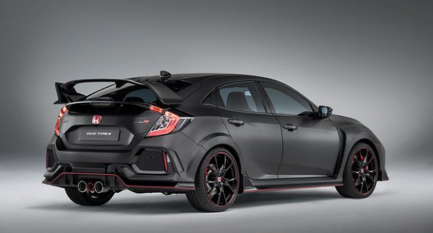 2018-Honda-Civic-Type-R-3.3-630x340.jpg