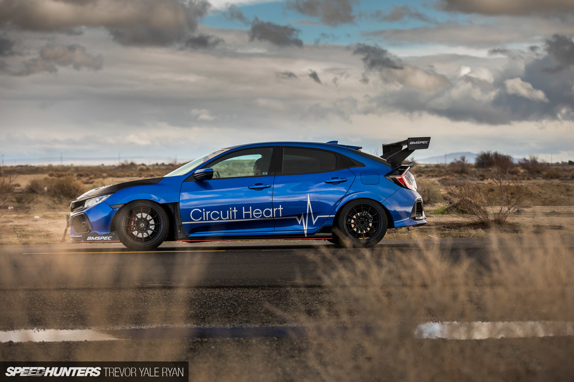 2018-Speedhunters_BMSPEC-Civic-Circuit-Heart_Trevor-Ryan-047_6674.jpg