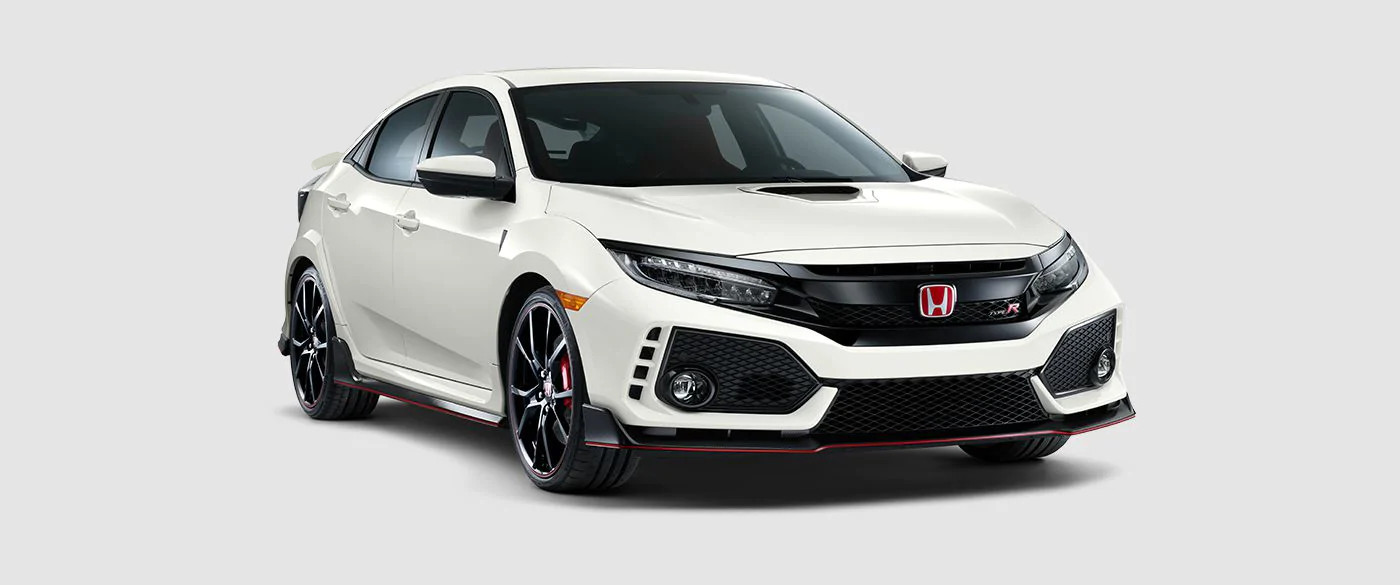 2020-civic-type-r-small-wing.jpg