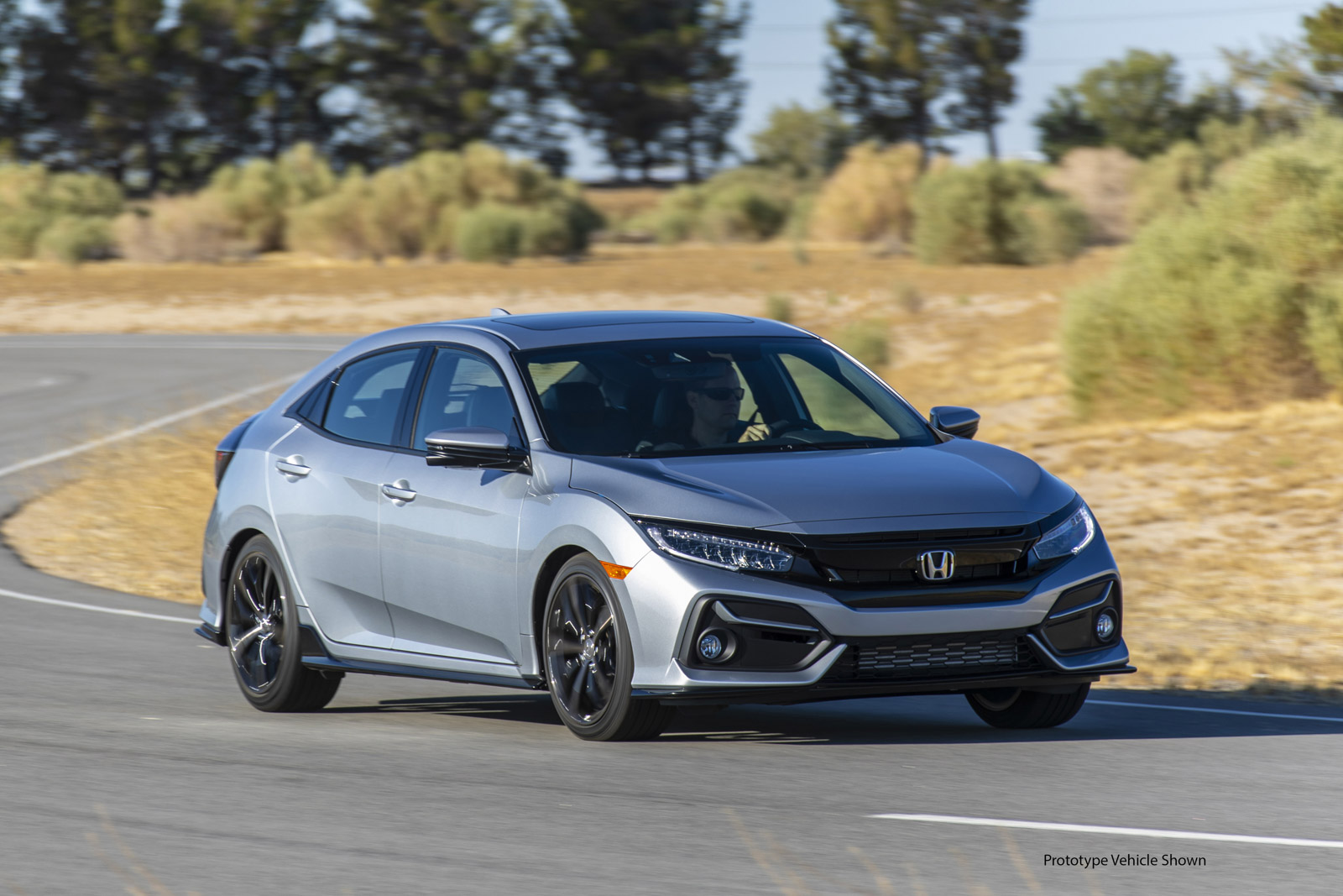2020 Honda Civic Hatchback Sport Touring 014.jpg