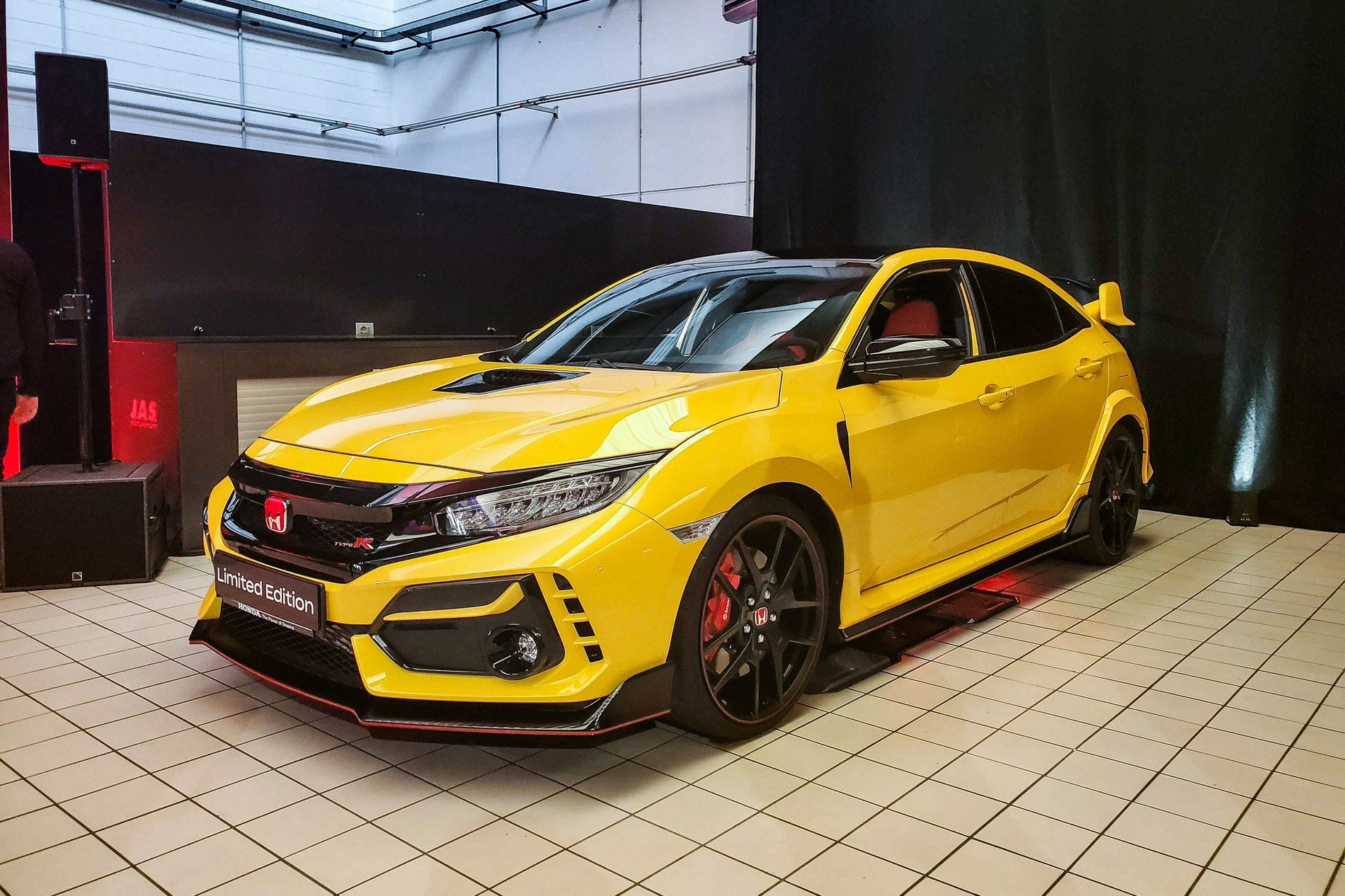 2021 Civic Type R Limited Edition 1.jpg