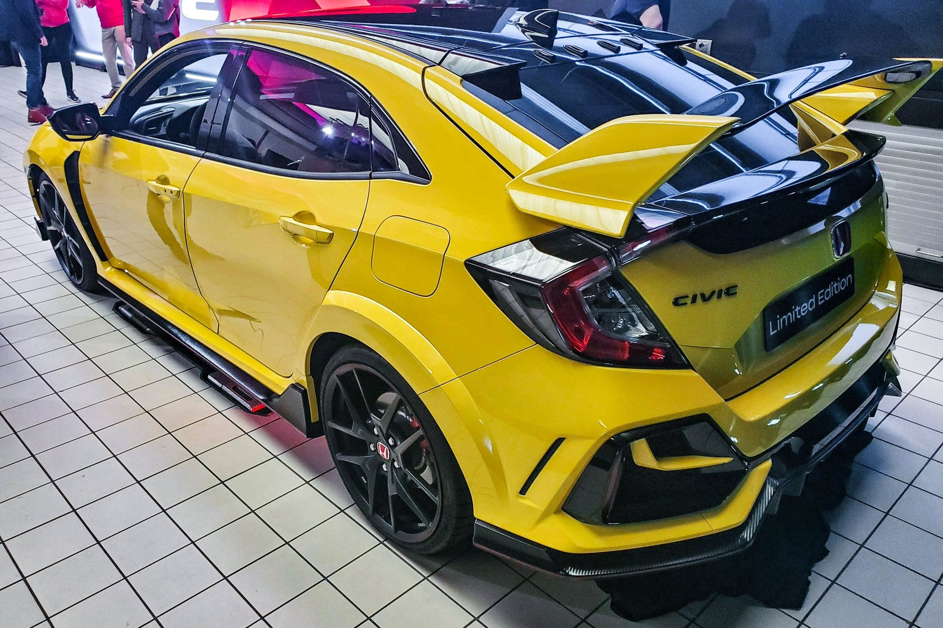 2021 Civic Type R Limited Edition 2.jpg