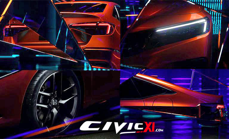 2021 Honda Civic Sedan Teaser.jpg