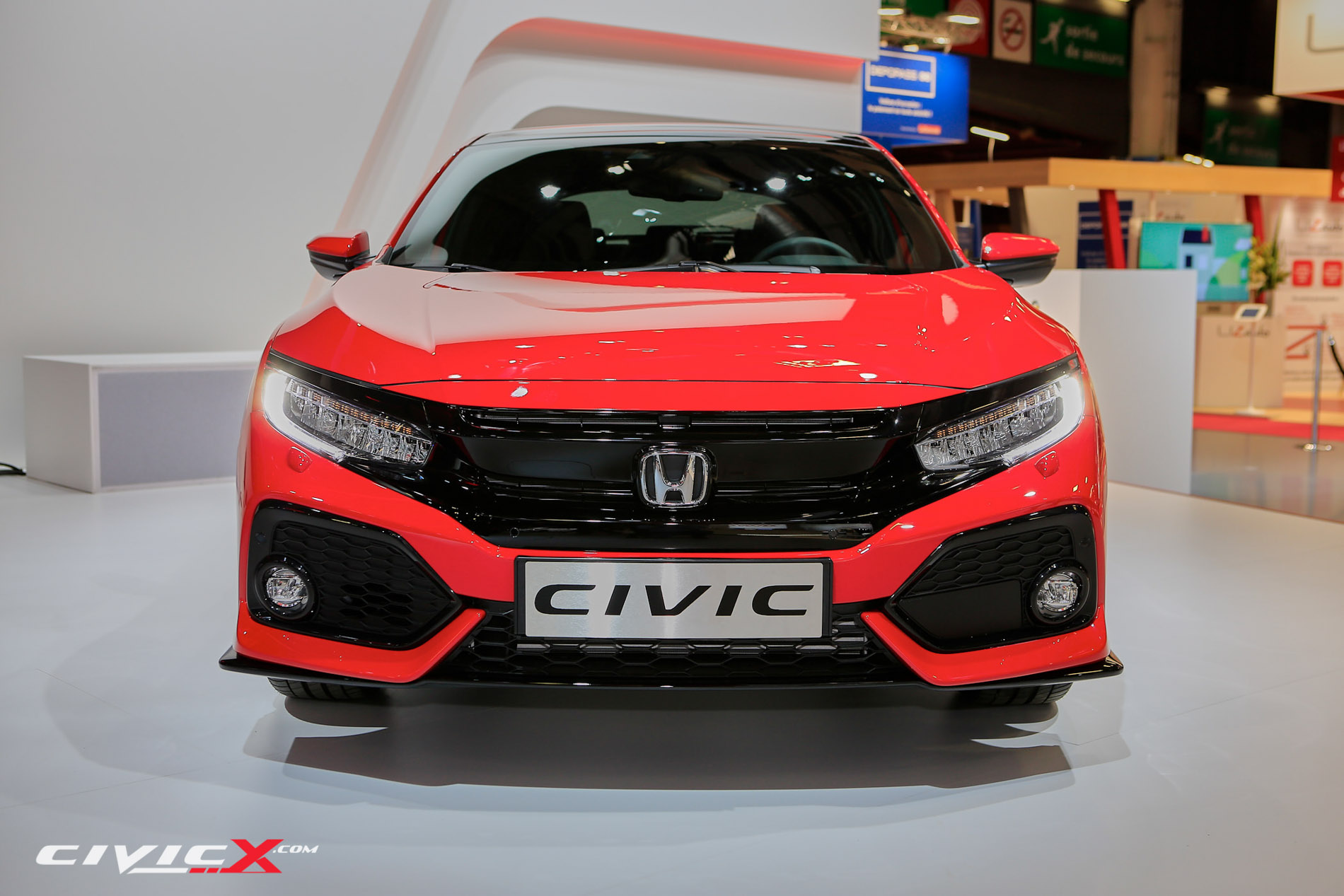 _TB_8786_Honda Civic.jpg