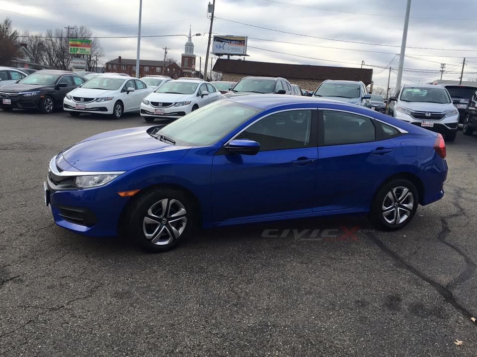 Aegean-Blue-2016civic1.jpg