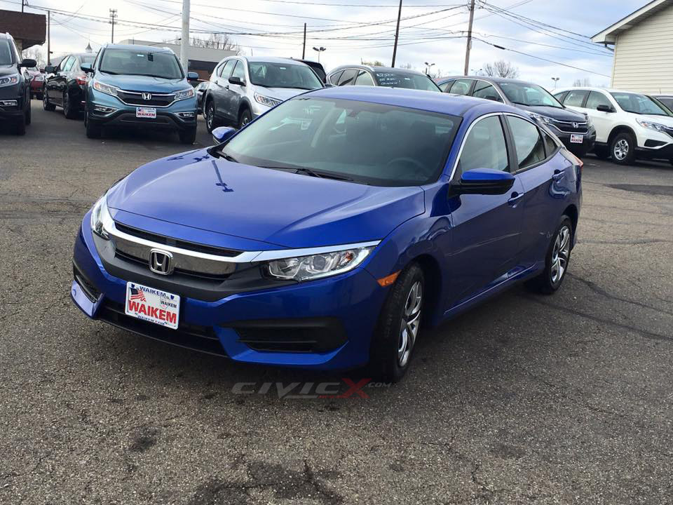 Aegean-Blue-2016civic4.jpg