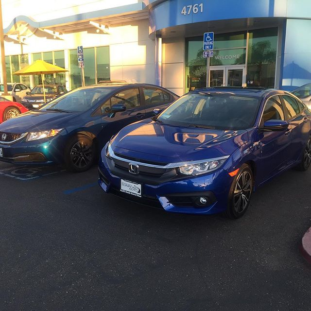 aegeanblue-2016civic.jpg