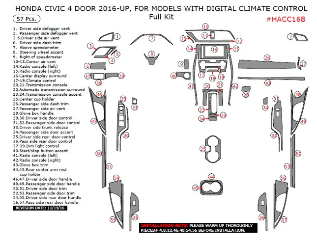 Civic CF Interior Kit.PNG