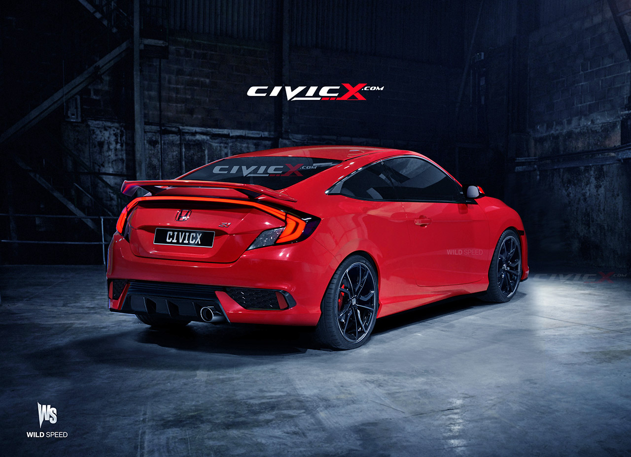civicx_civic-si_red2-jpg.jpg