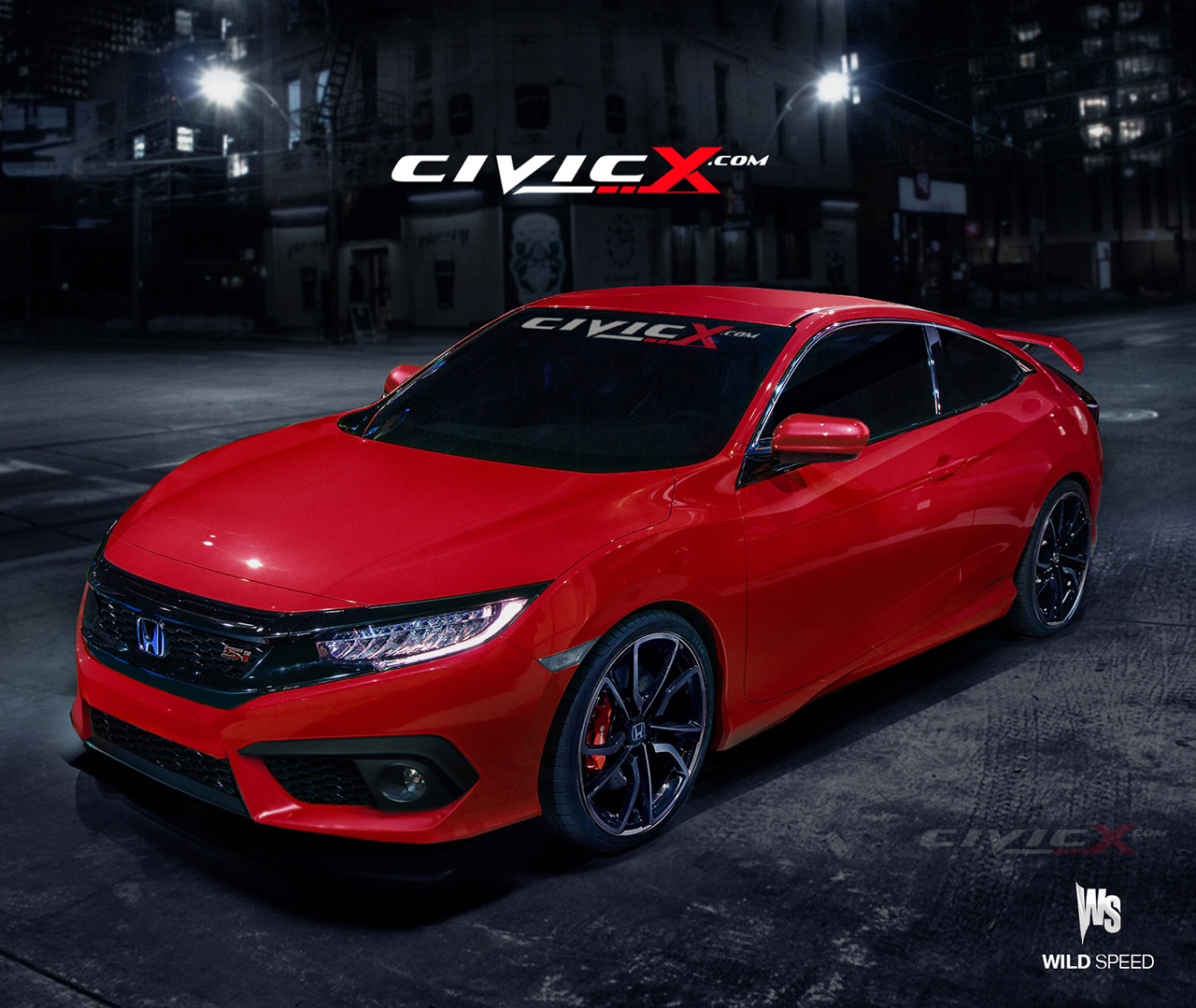 civicx_civic-si_red3-jpg.jpg