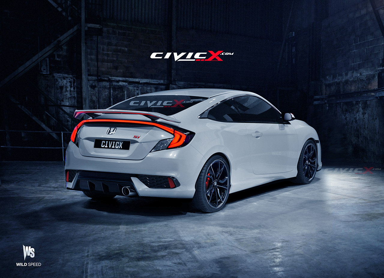 CivicX_Civic Si_white2.jpg