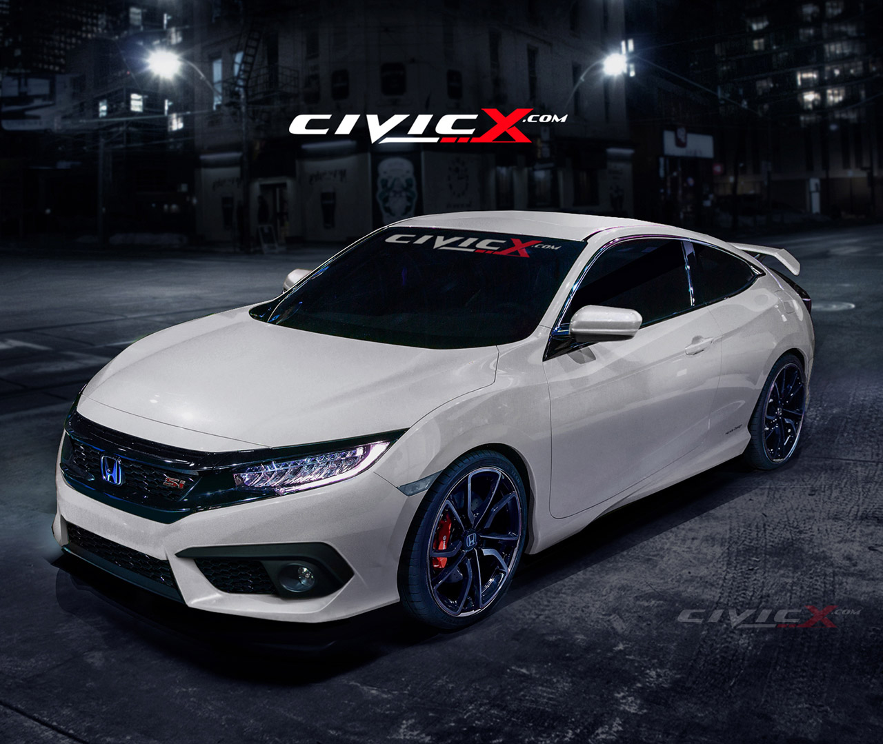 CivicX_Civic Si_white3.jpg