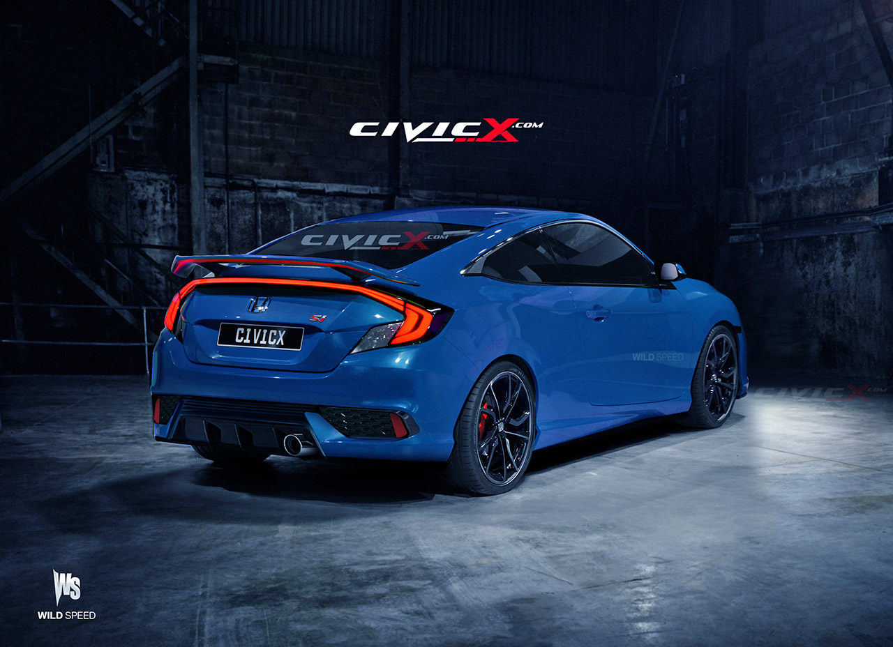 civicx_civic_si_blue2-jpg.jpg