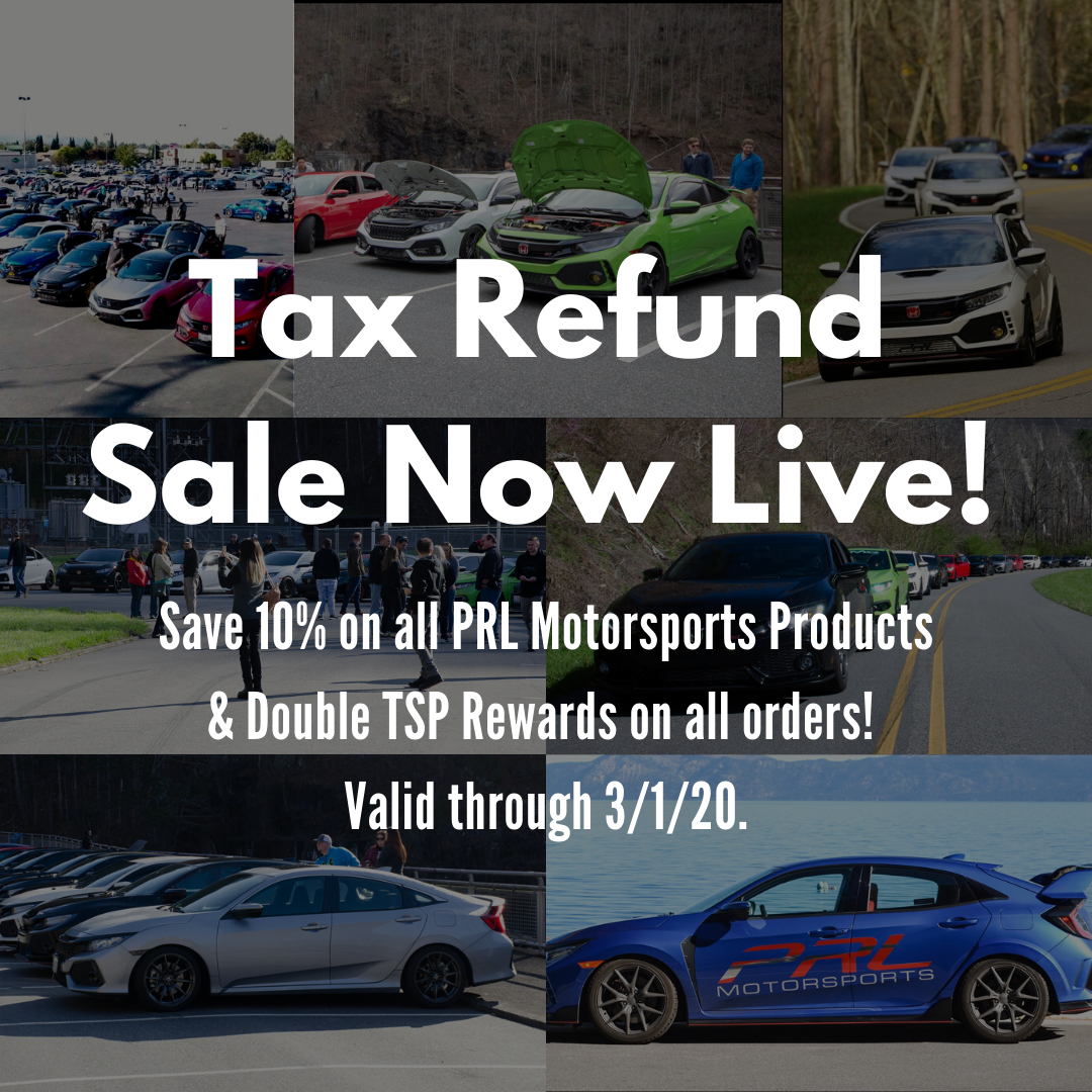 Copy of Tax Refund Sale!.png