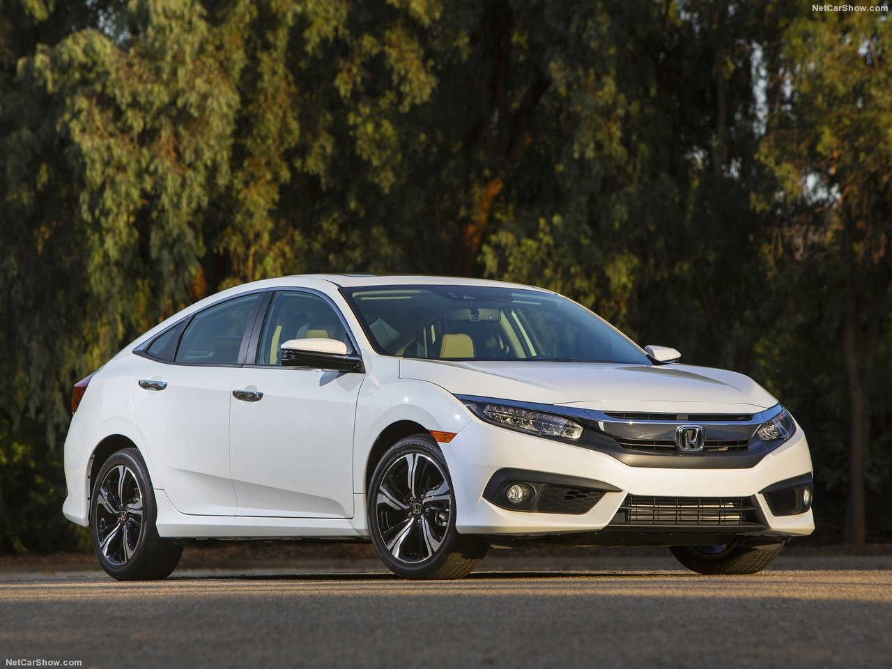 Honda-Civic_Sedan_2016_1280x960_wallpaper_06.jpg