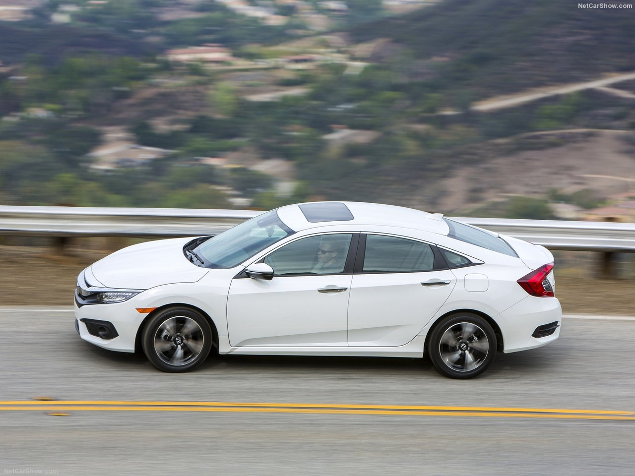 Honda-Civic_Sedan_2016_1280x960_wallpaper_33.jpg
