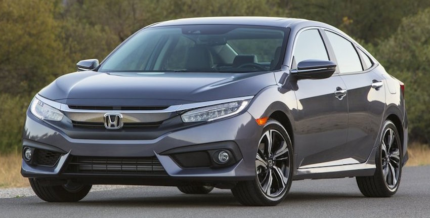 Honda-Civic_Sedan_2016_800x600_wallpaper_15.jpg