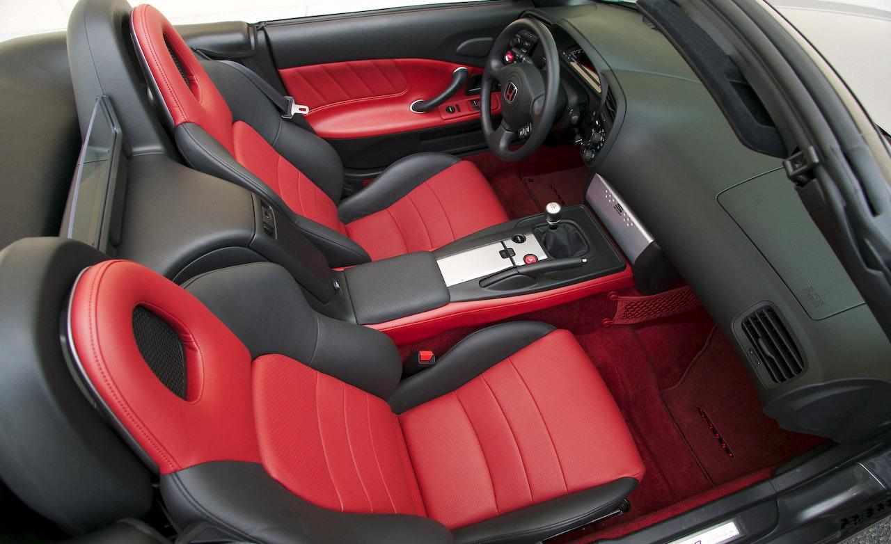 honda-s2000-interior-automatic-wallpaper-3.jpg