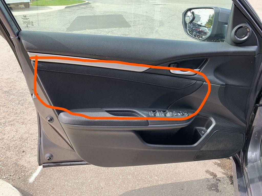 Inkedautomobiles-used-2017-honda-civic-sedan-1409399-left-rear-interior-door-panel-photo-Image...jpg