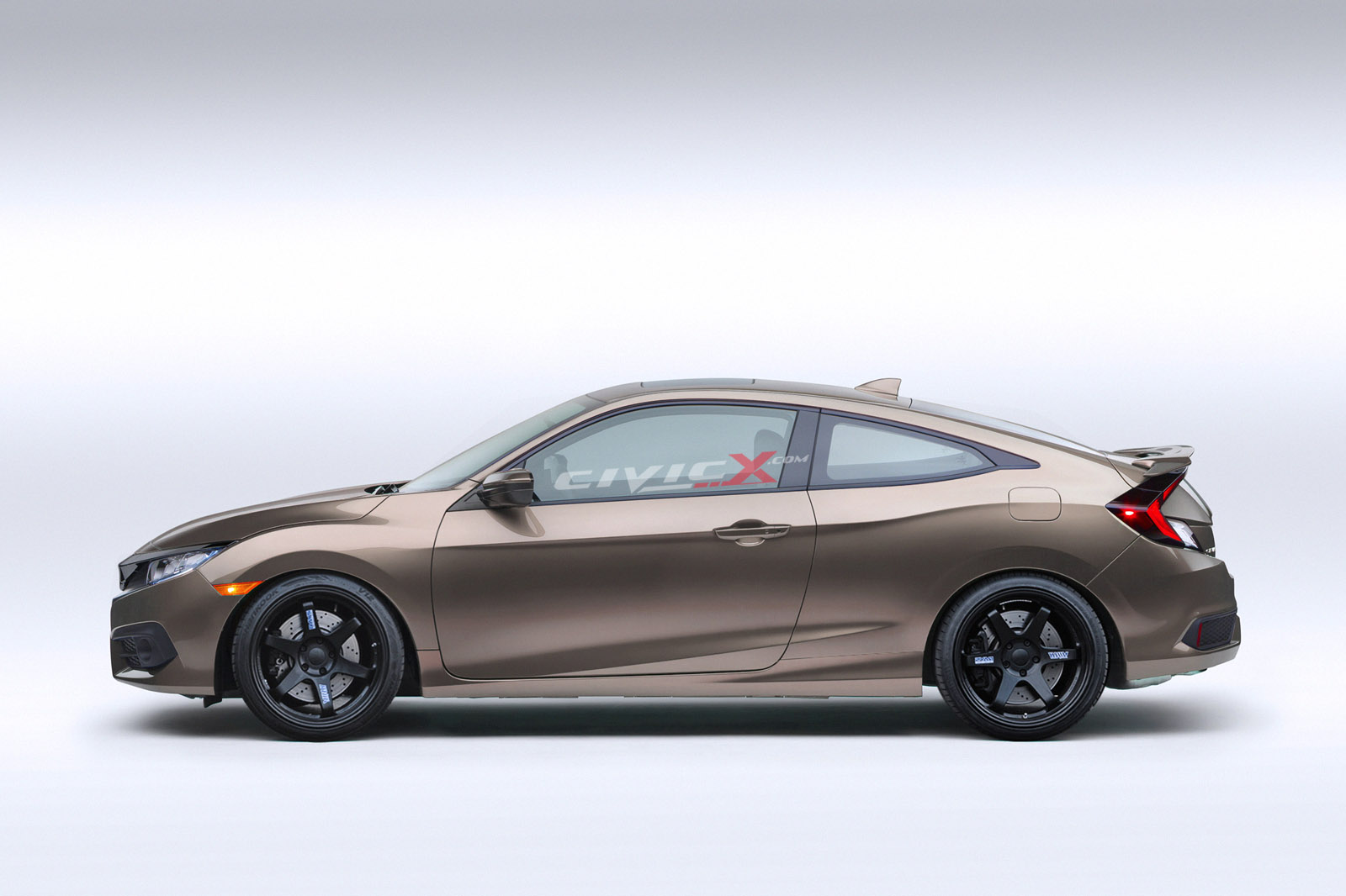 modified-2016-civic-coupe-aftermarketwheels-7.jpg
