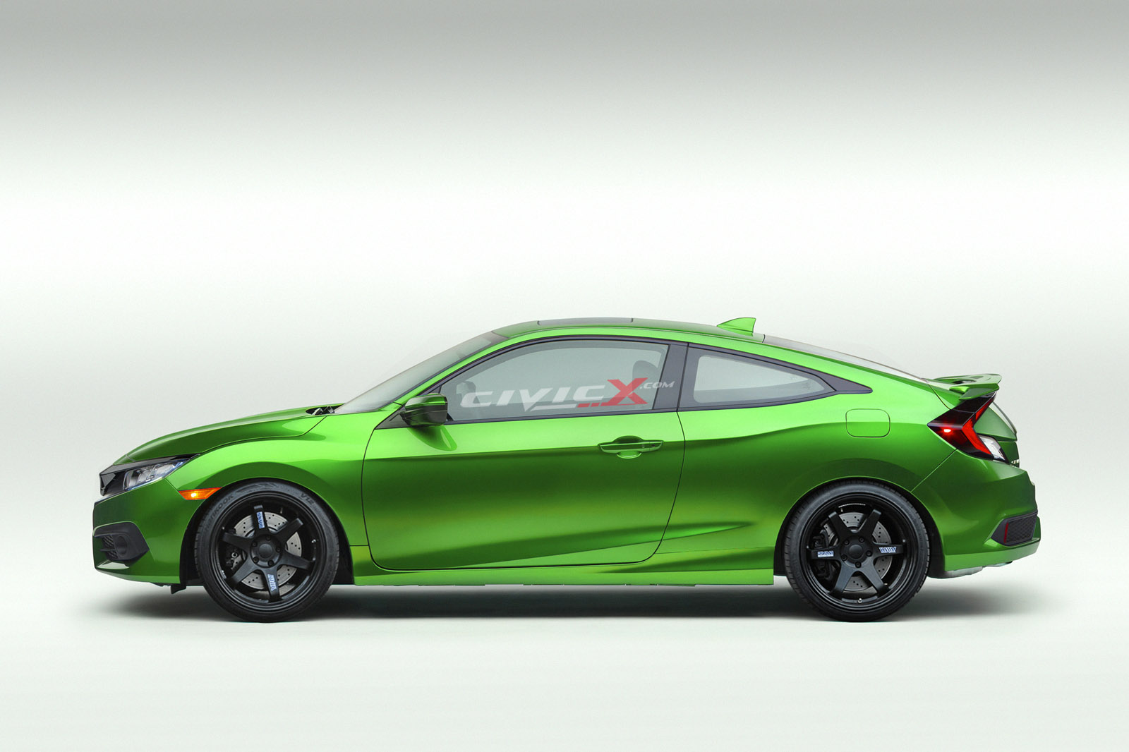 modified-2016-civic-coupe-aftermarketwheels-9.jpg