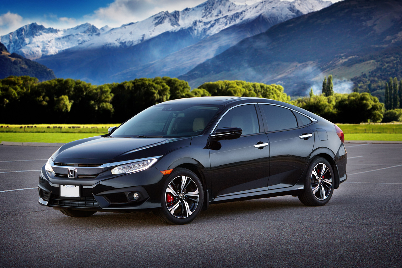 My-Civic-Composite-Front-3x2-Small.jpg