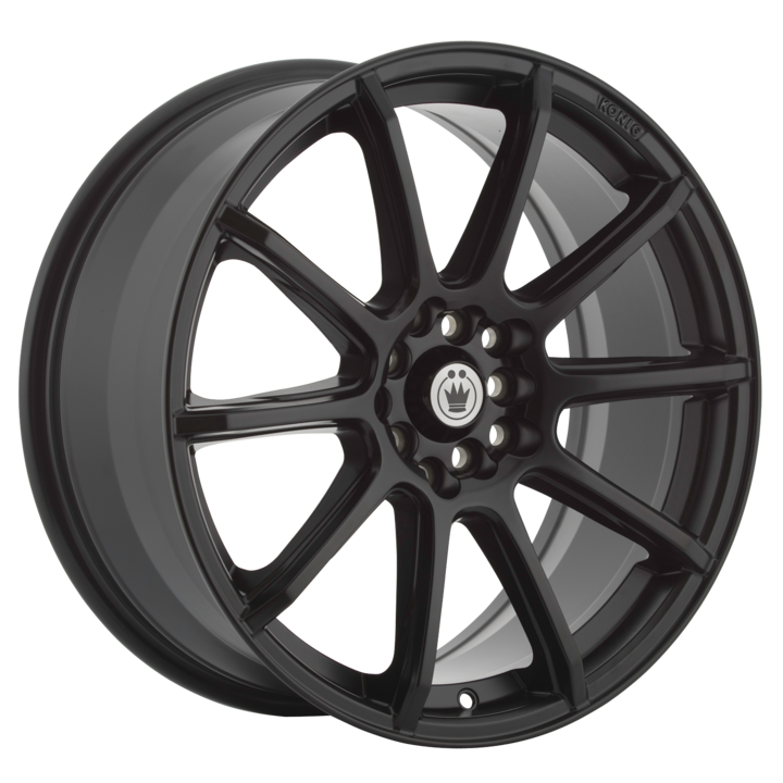 wheel_kon_01495_black_matte-black_na_20_medium.png