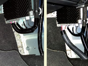 amp-wiring-1.jpg