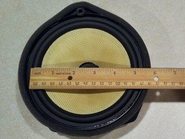 speaker-diameter.jpg
