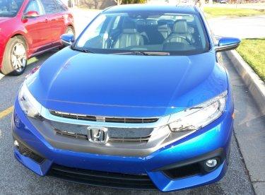 Sm-Car-Pic.jpg