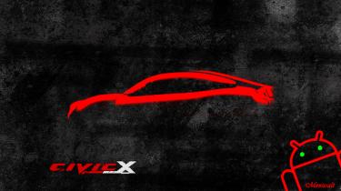 Civic X BG 1920x1080.png