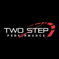 Two Step Performance