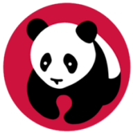 PandaXpress